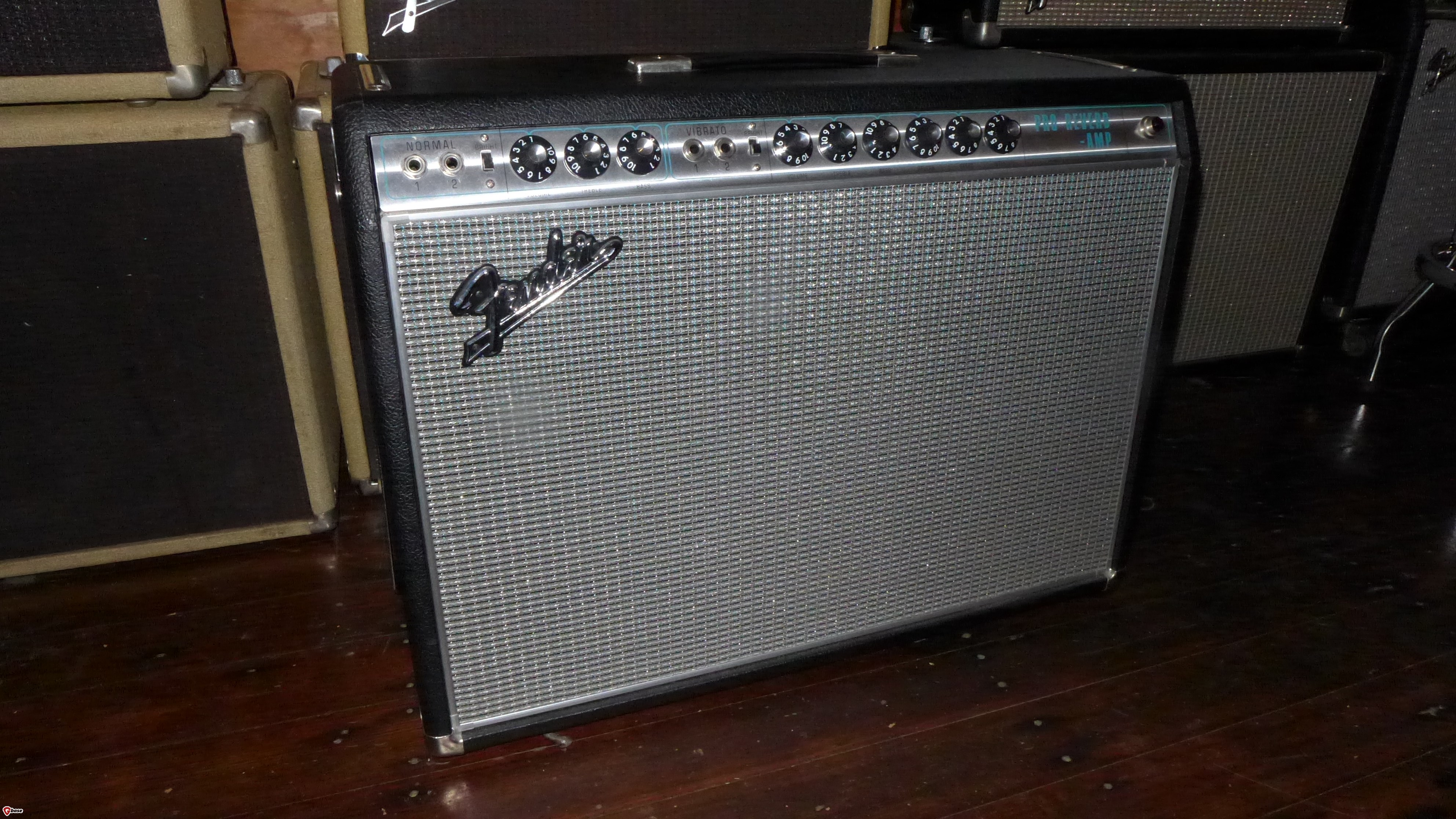 dating gibson amplifiers Product dating find out exactly when your instrument or amplifier was manufactured.