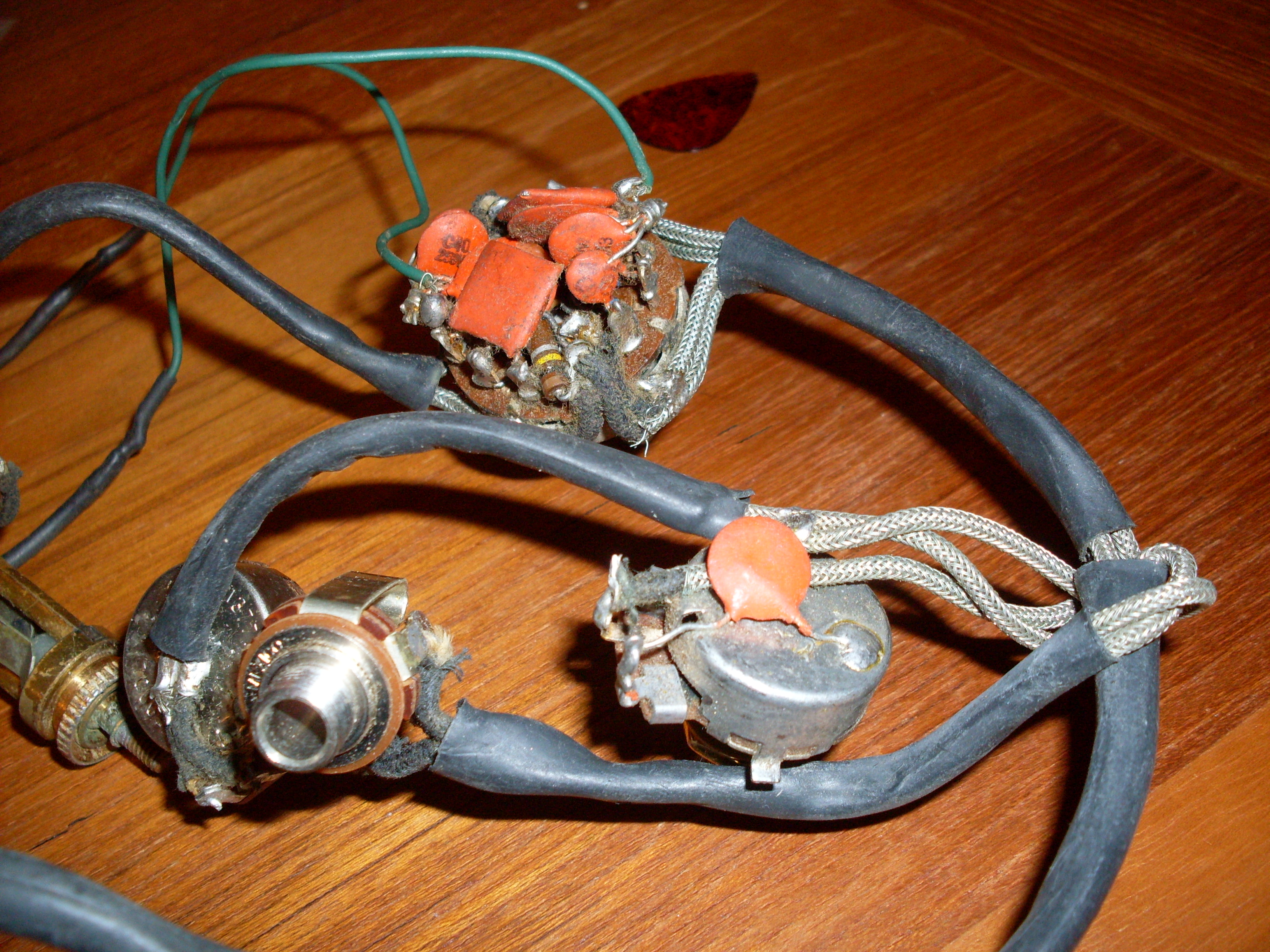 wiring harness diagram for gibson flying v wiring diagram